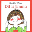 Dit is Emma