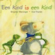 Een kind is een kind