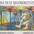 Max en de Maximonsters (*)
